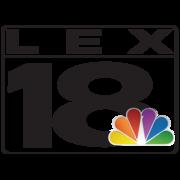 www.lex18.com